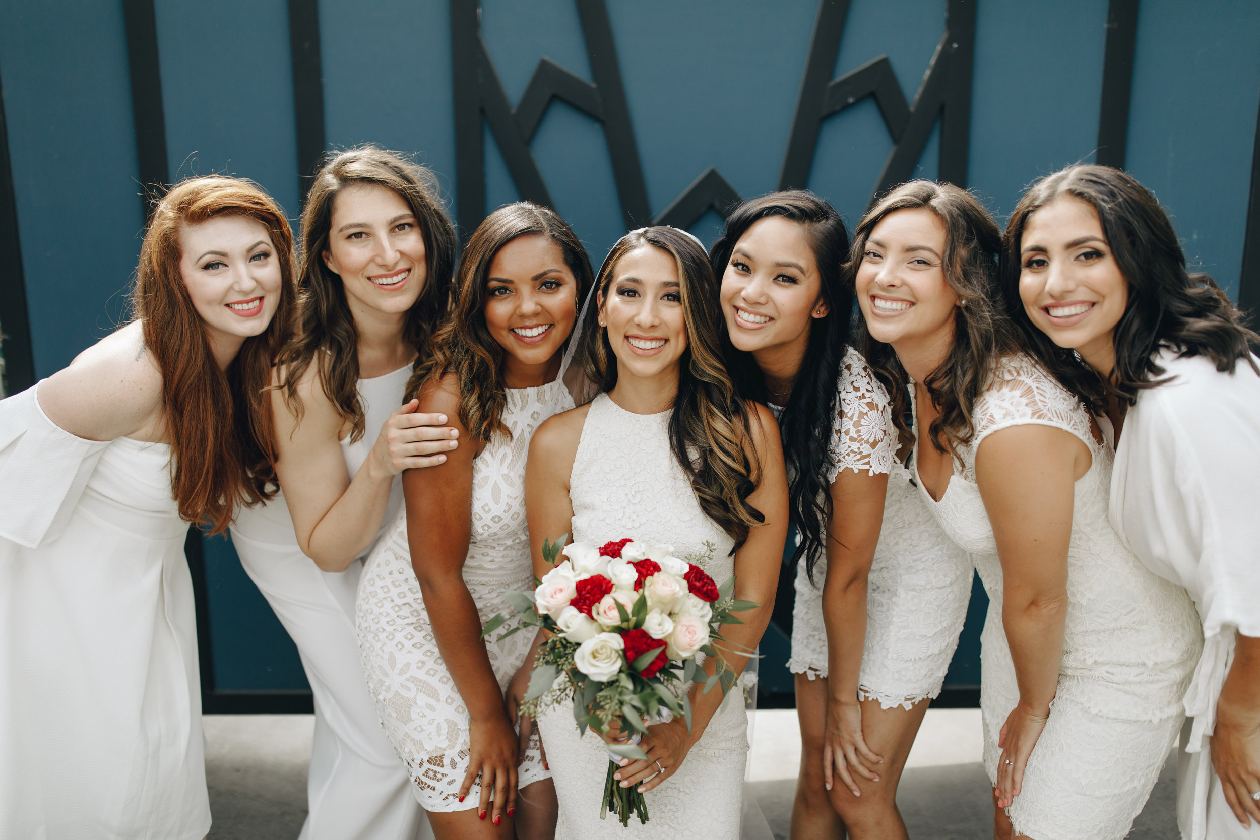 white bridesmaid dresses.jpg