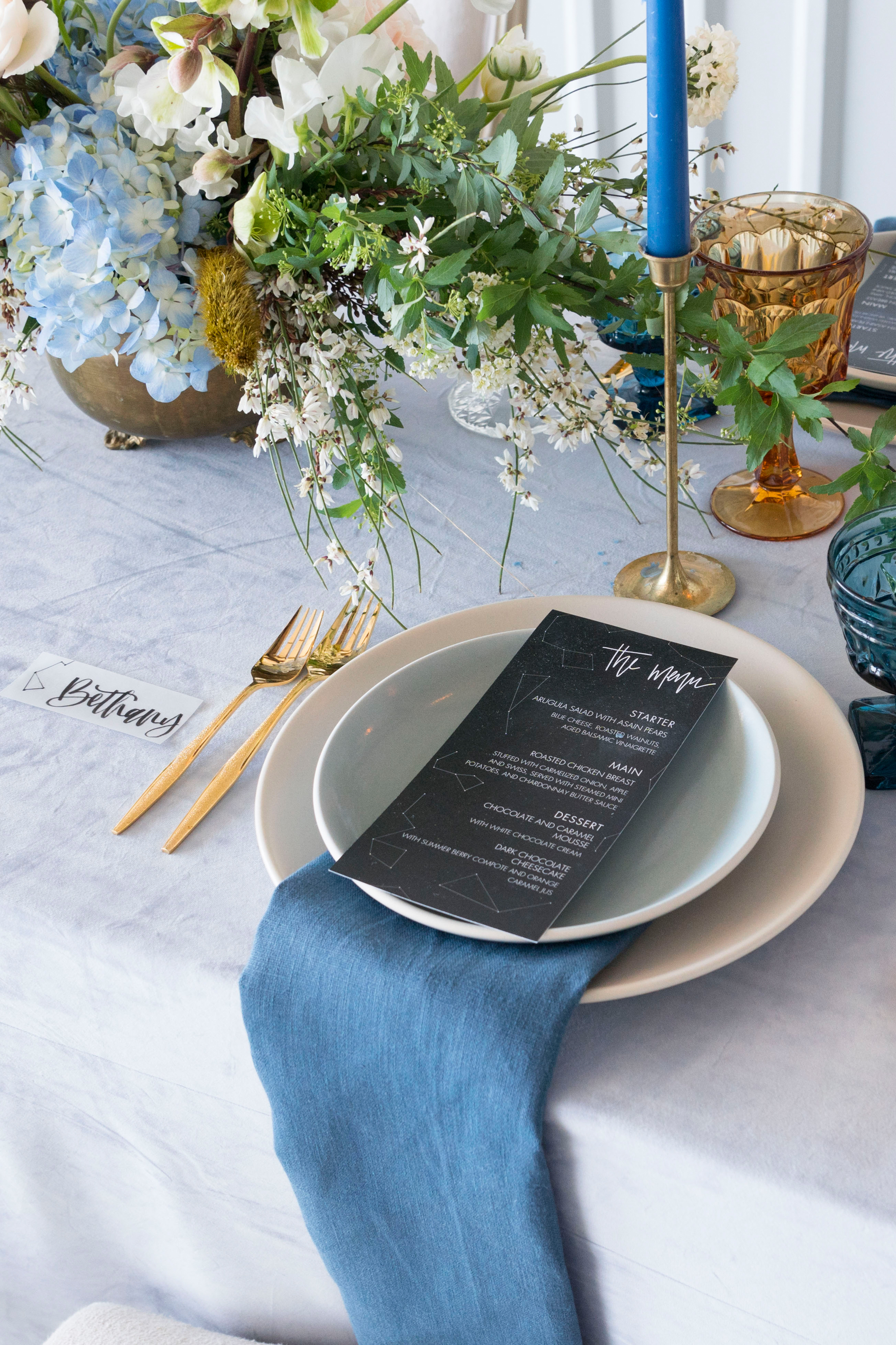 blue amber tablescape.jpg