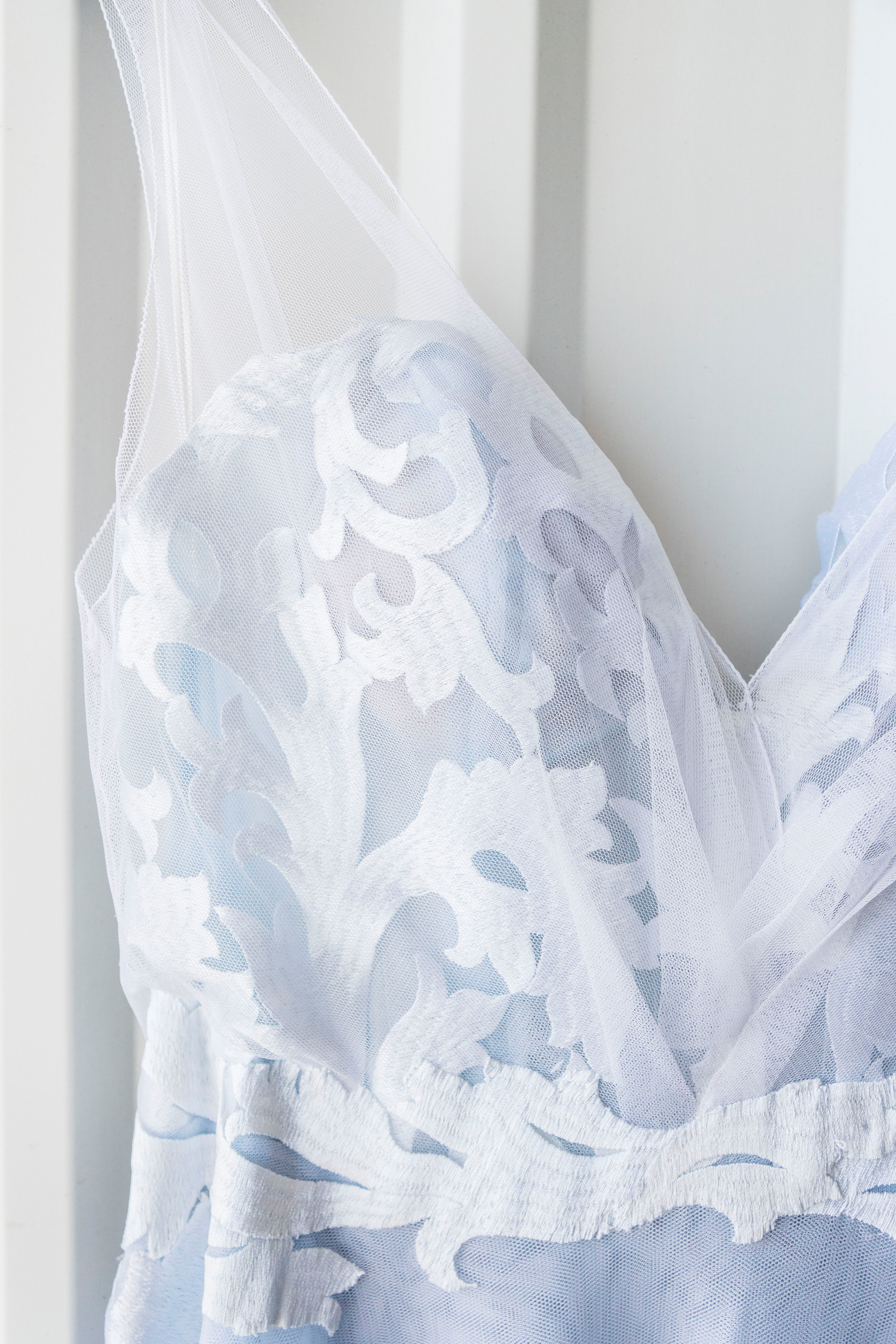 blue wedding dress detail.jpg