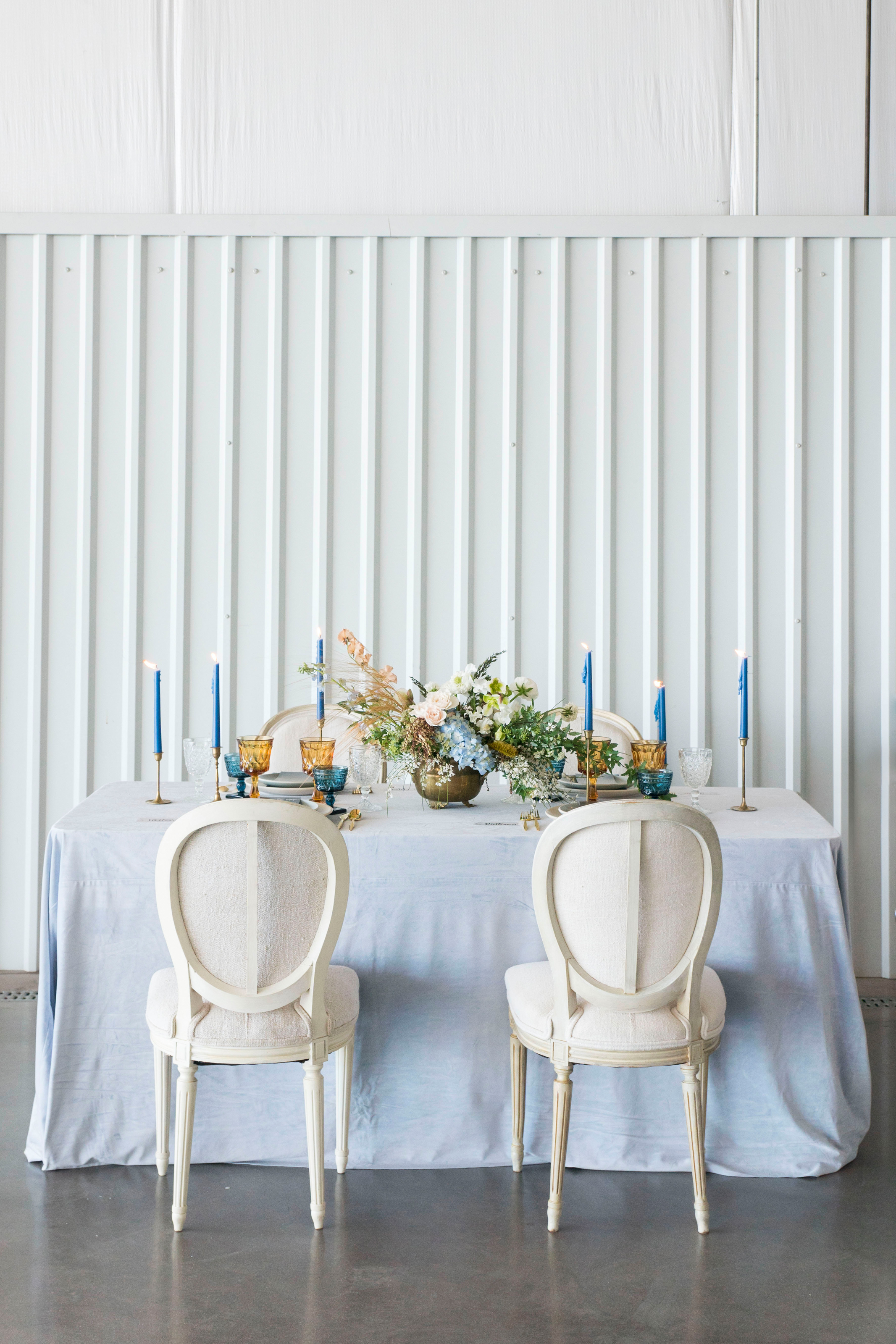 blue wedding tablescape.jpg
