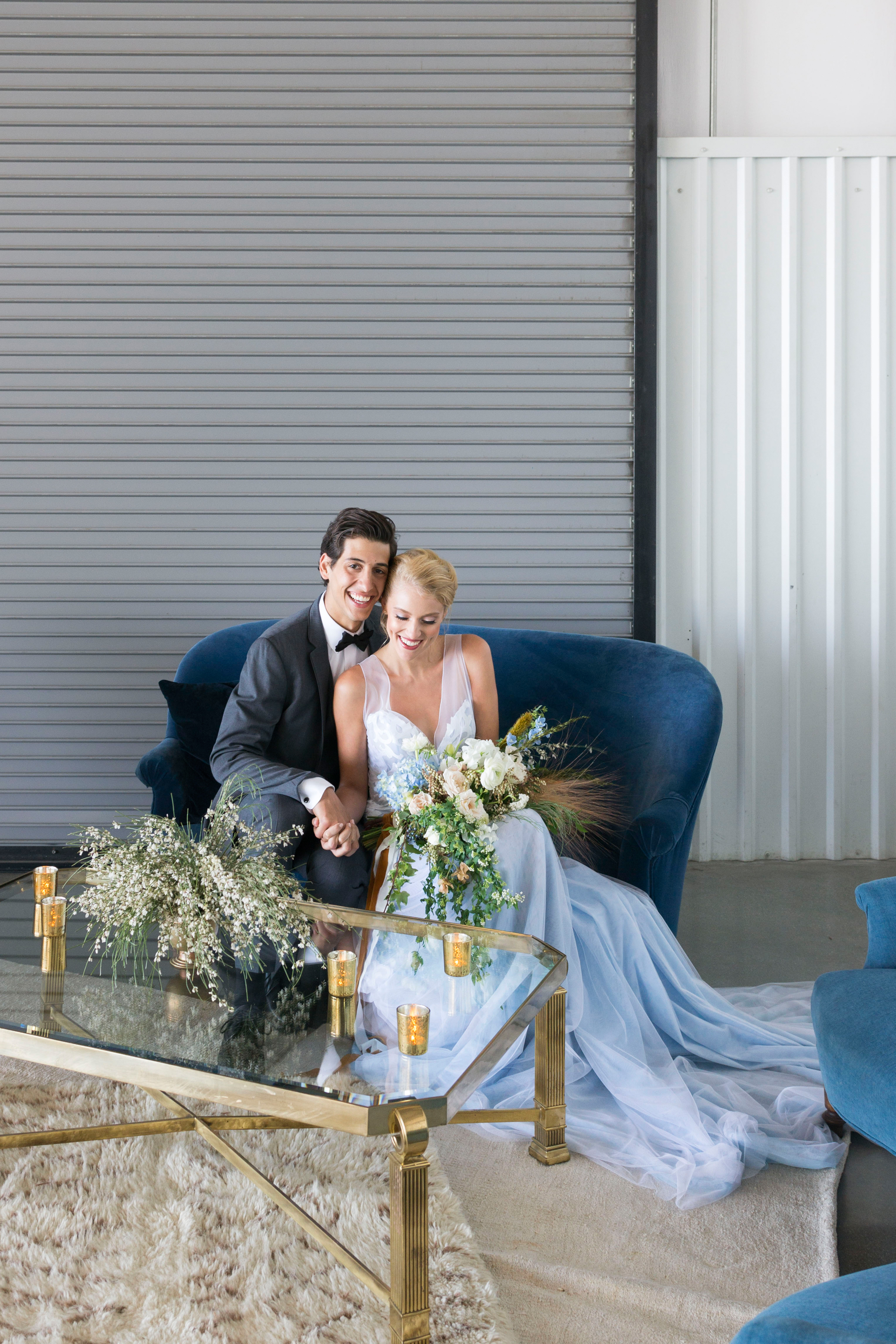hangar 21 lounge wedding.jpg
