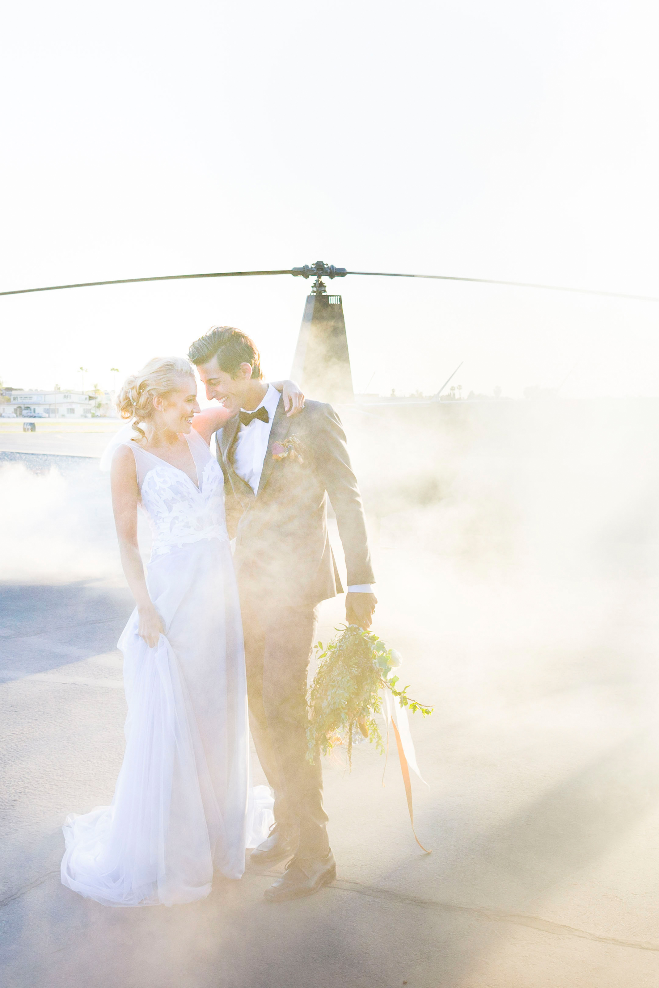 hangar 21 wedding.jpg