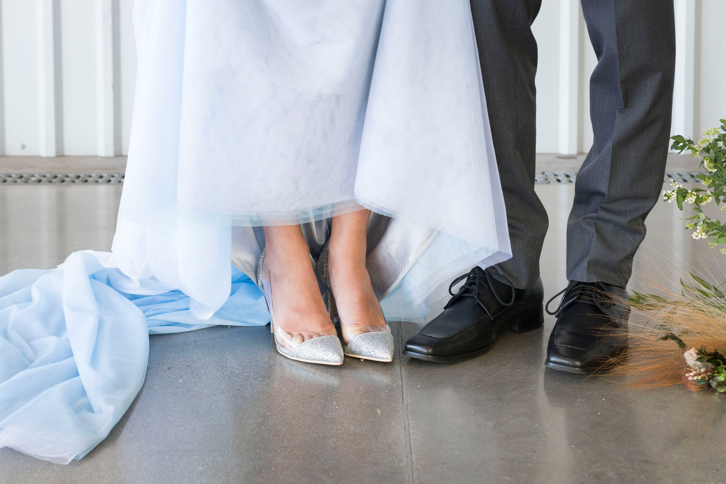 glitter wedding shoes.jpg