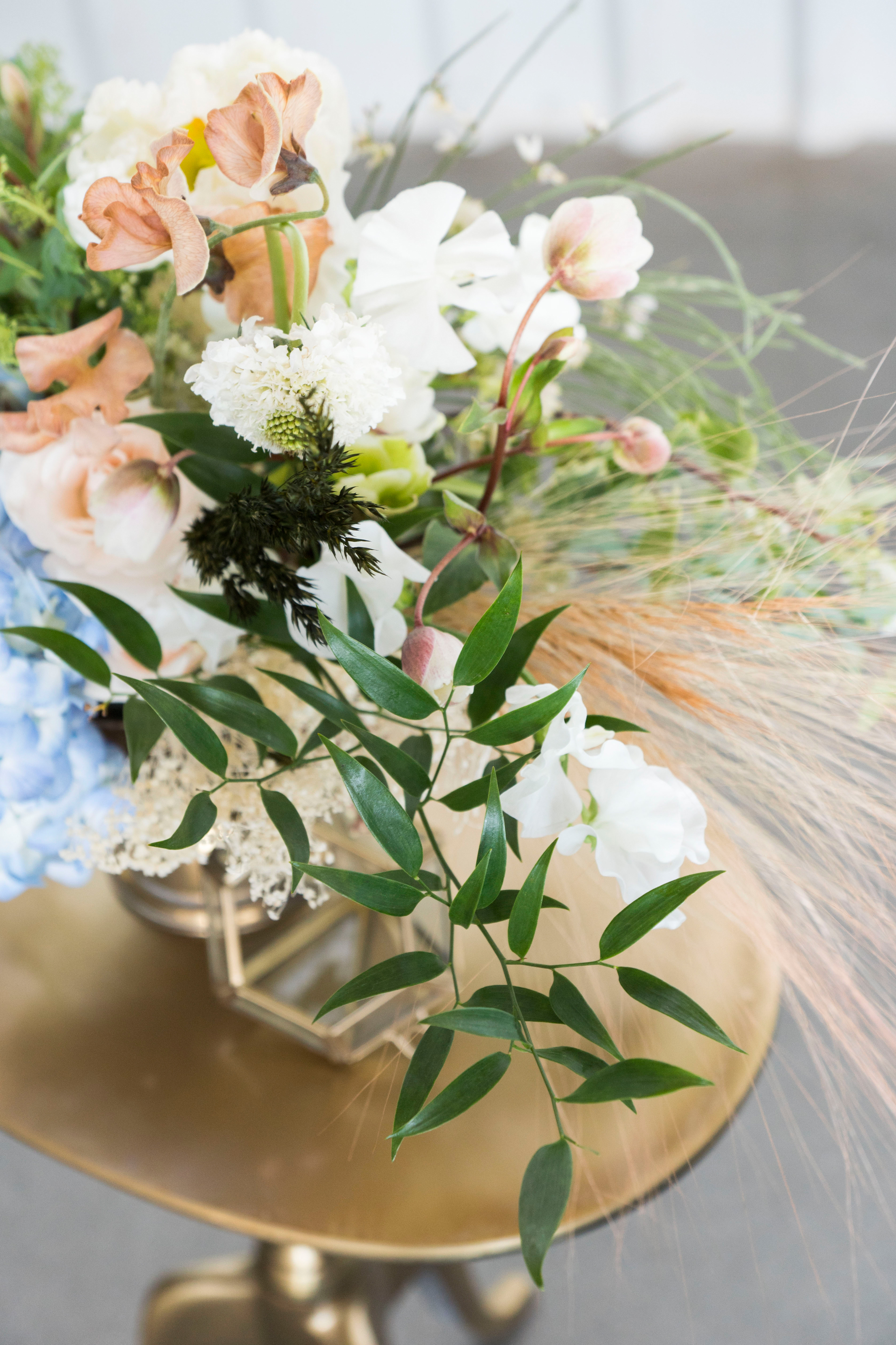 wheat floral arrangement.jpg