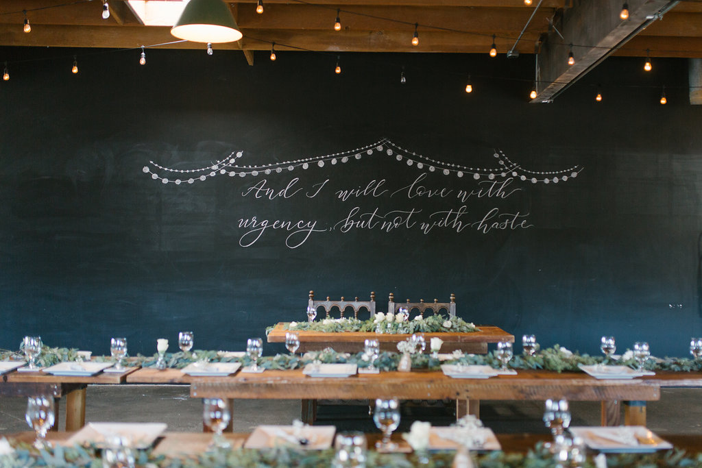 chalkboard quote wedding.jpg