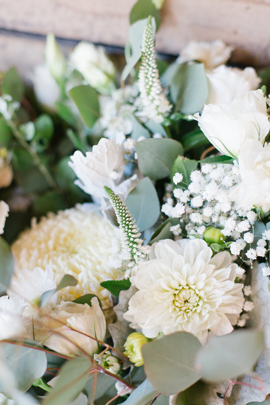 green and white bouquet.jpg