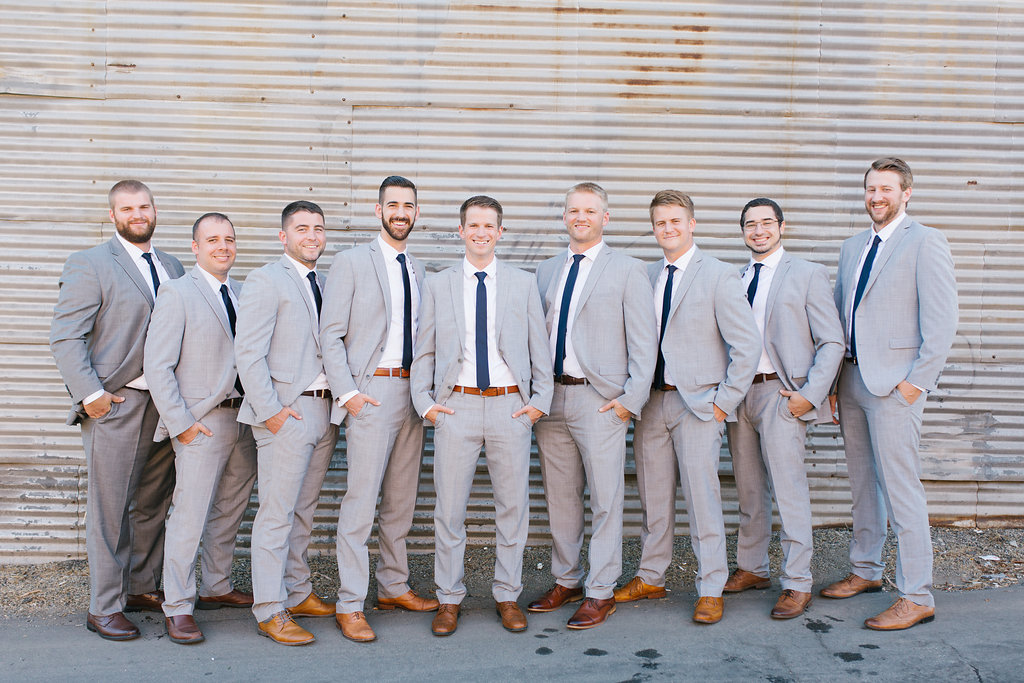 light grey groomsmen.jpg