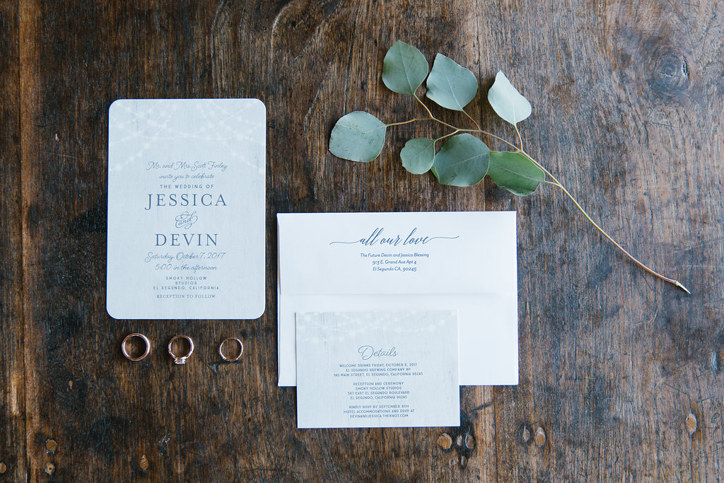 minimal invitation suite.jpg