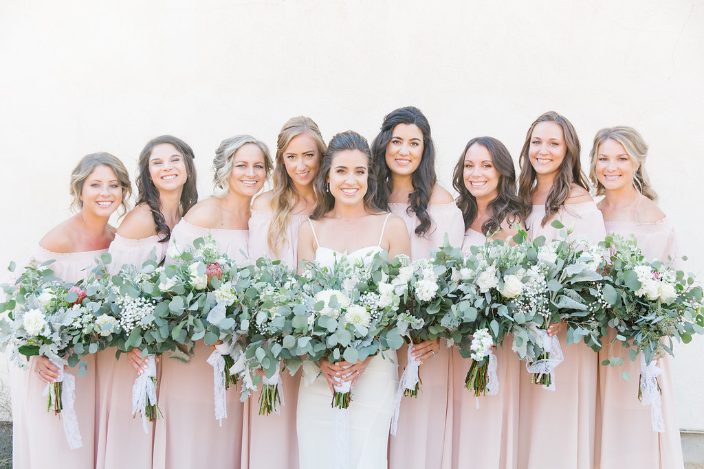 show me your mumu blush bridesmaids.jpg