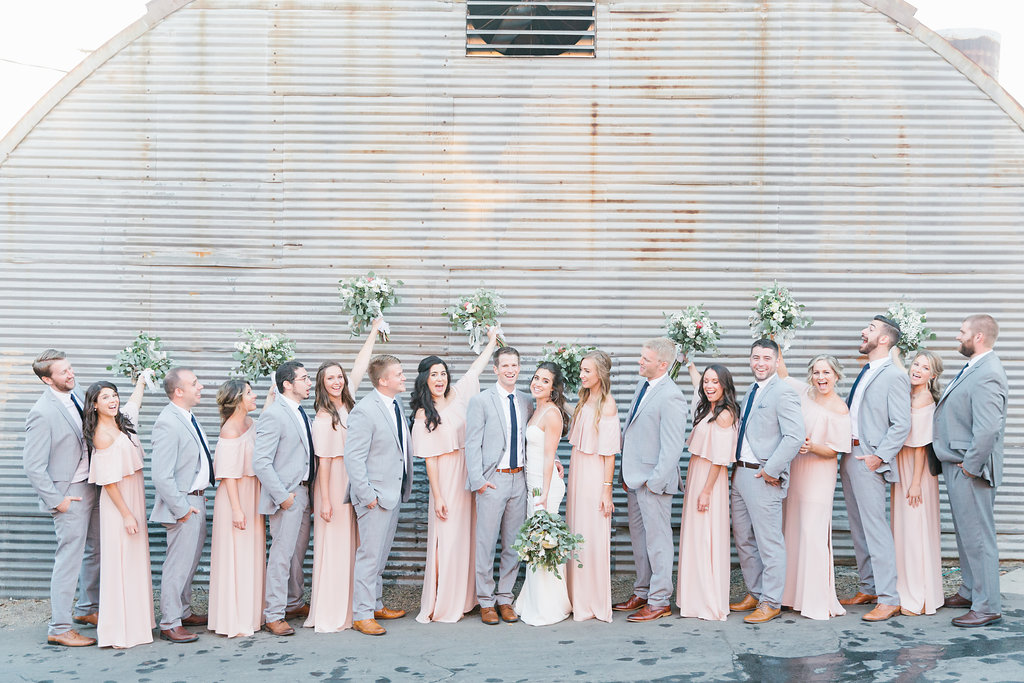 smokyhollow studios bridal party.jpg