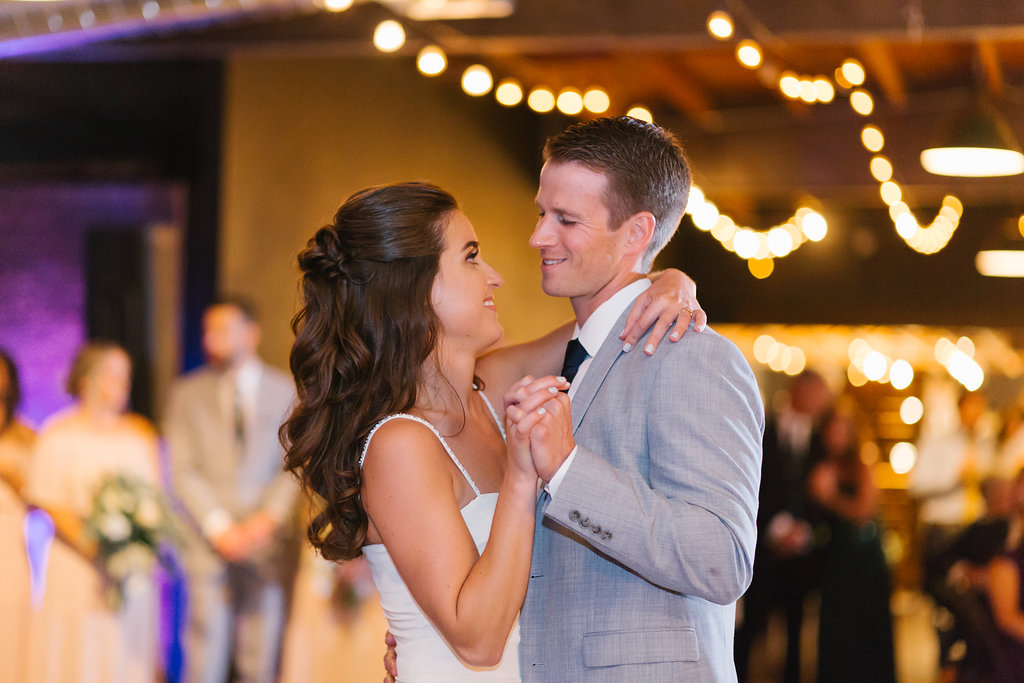 smokyhollow studios first dance.jpg