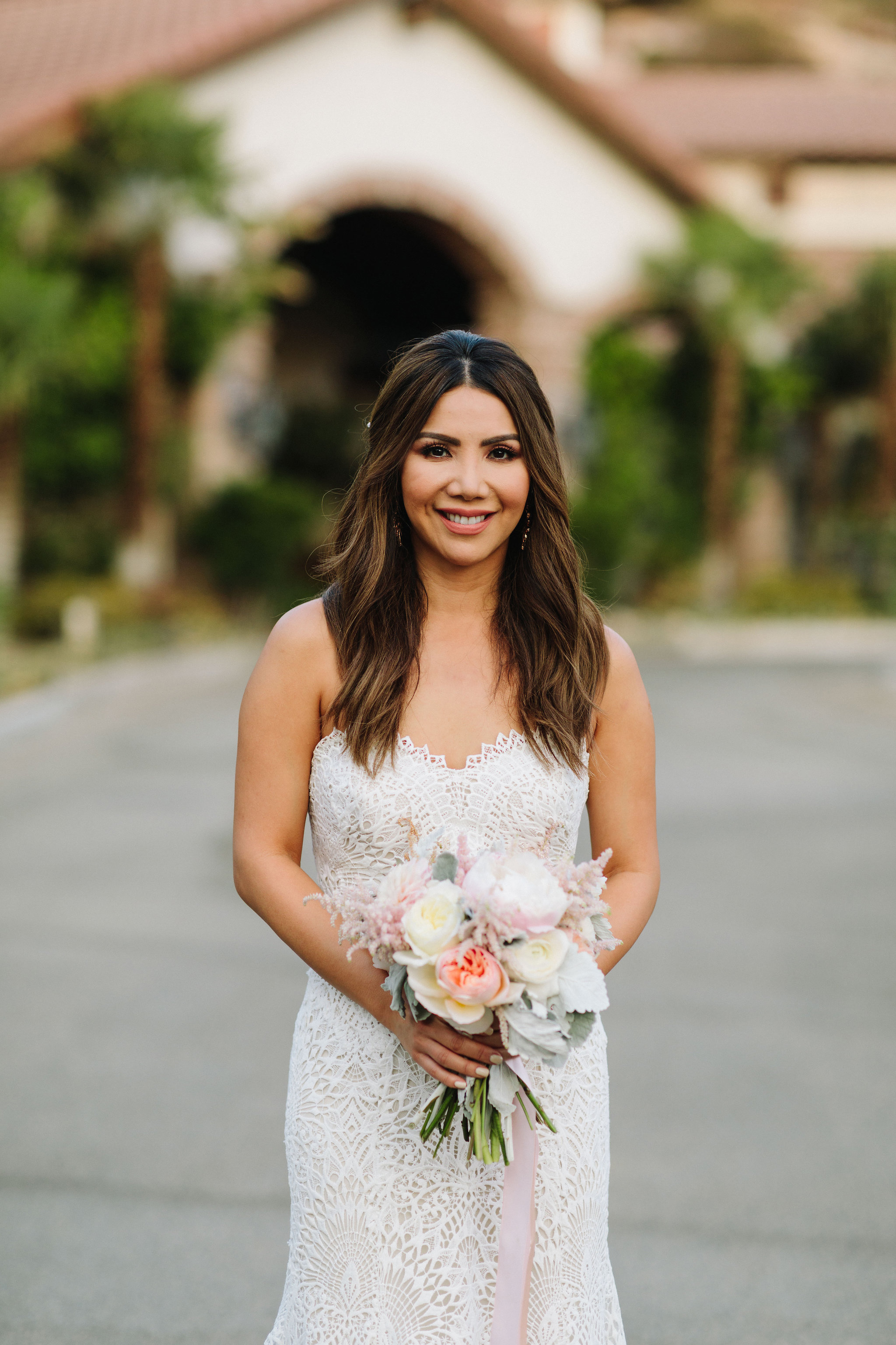 classic blush bride.jpg