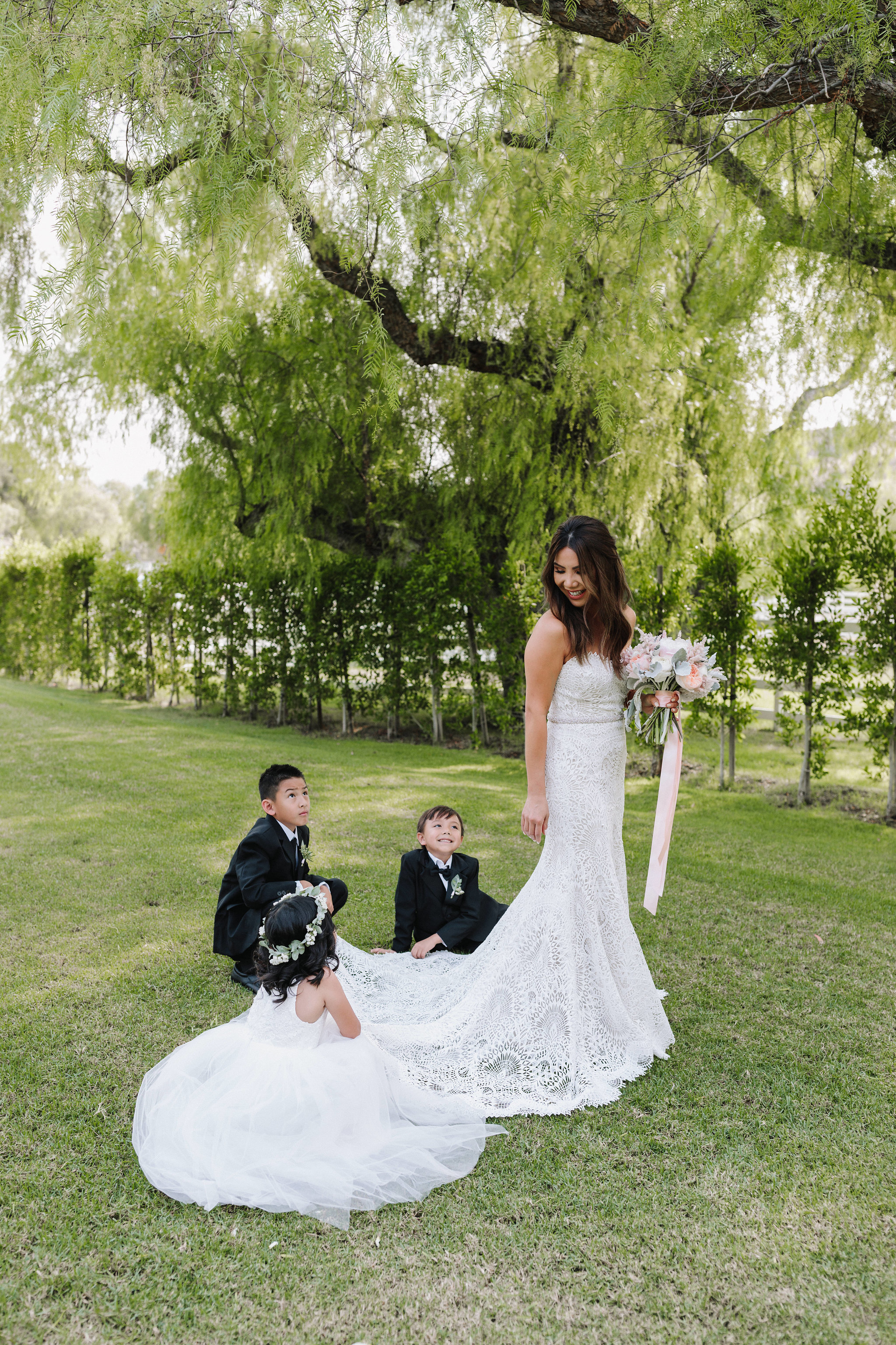 classic bride hummingbrid nest ranch.jpg