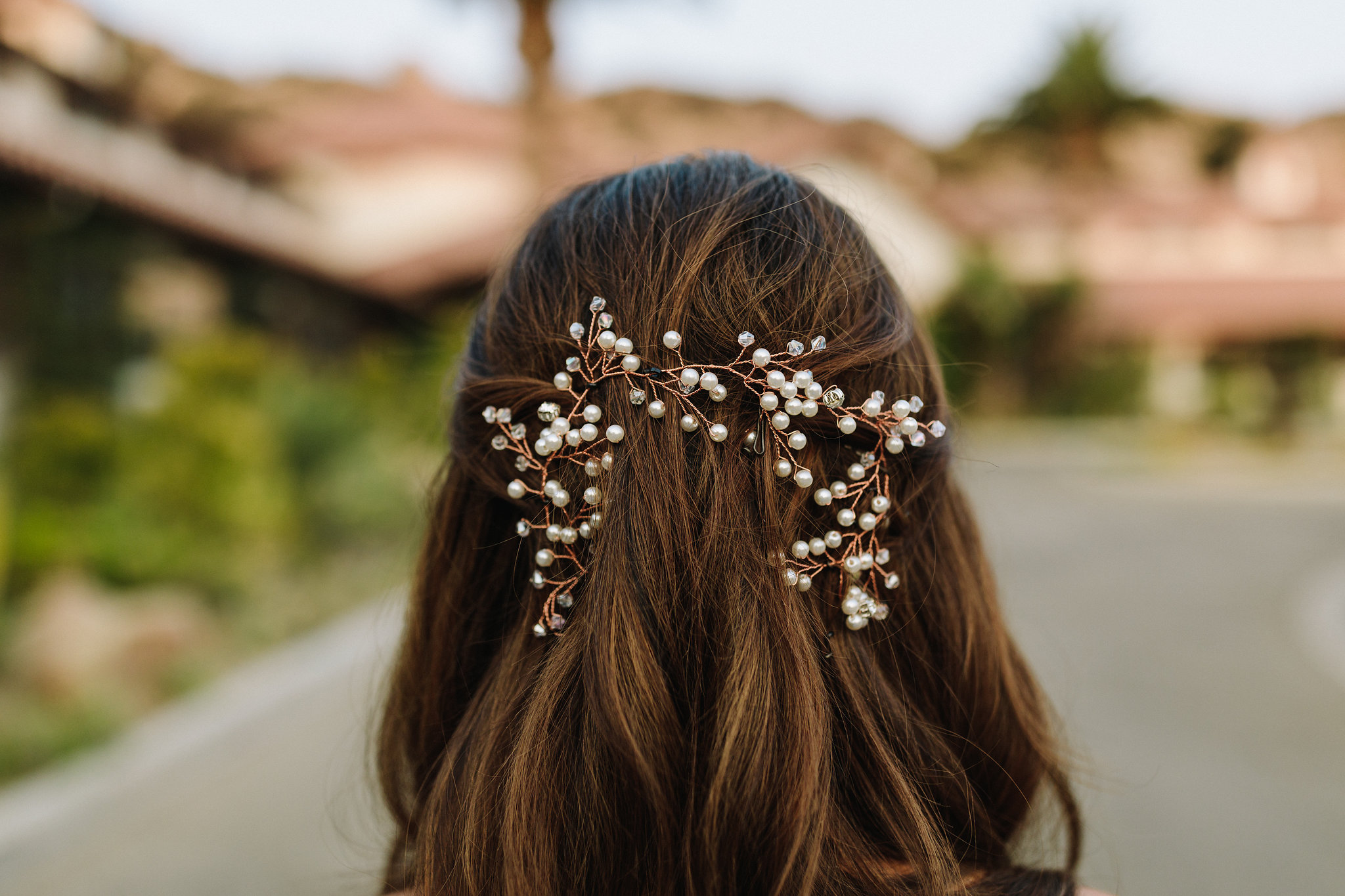 romantic bridal hair piece.jpg