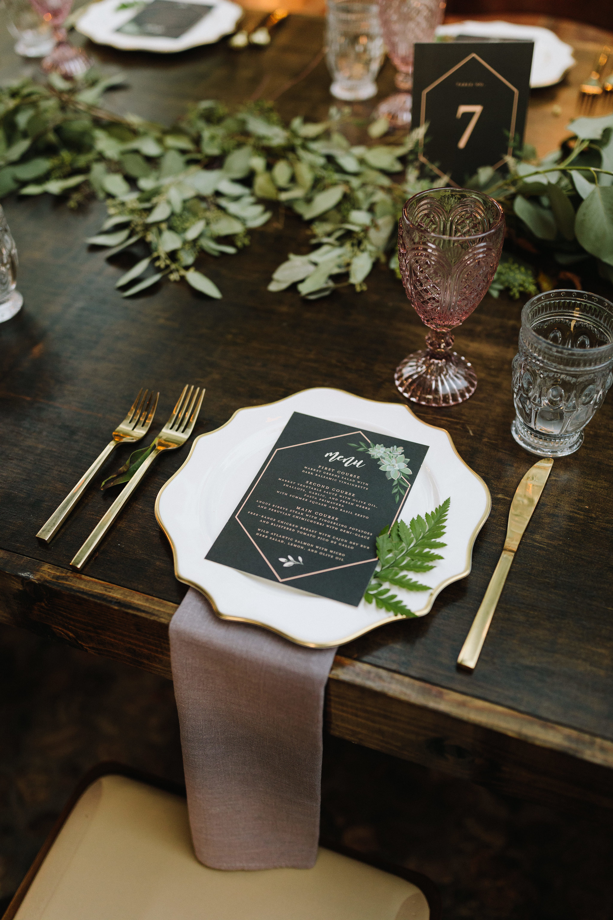 romantic greenery table setting.jpg