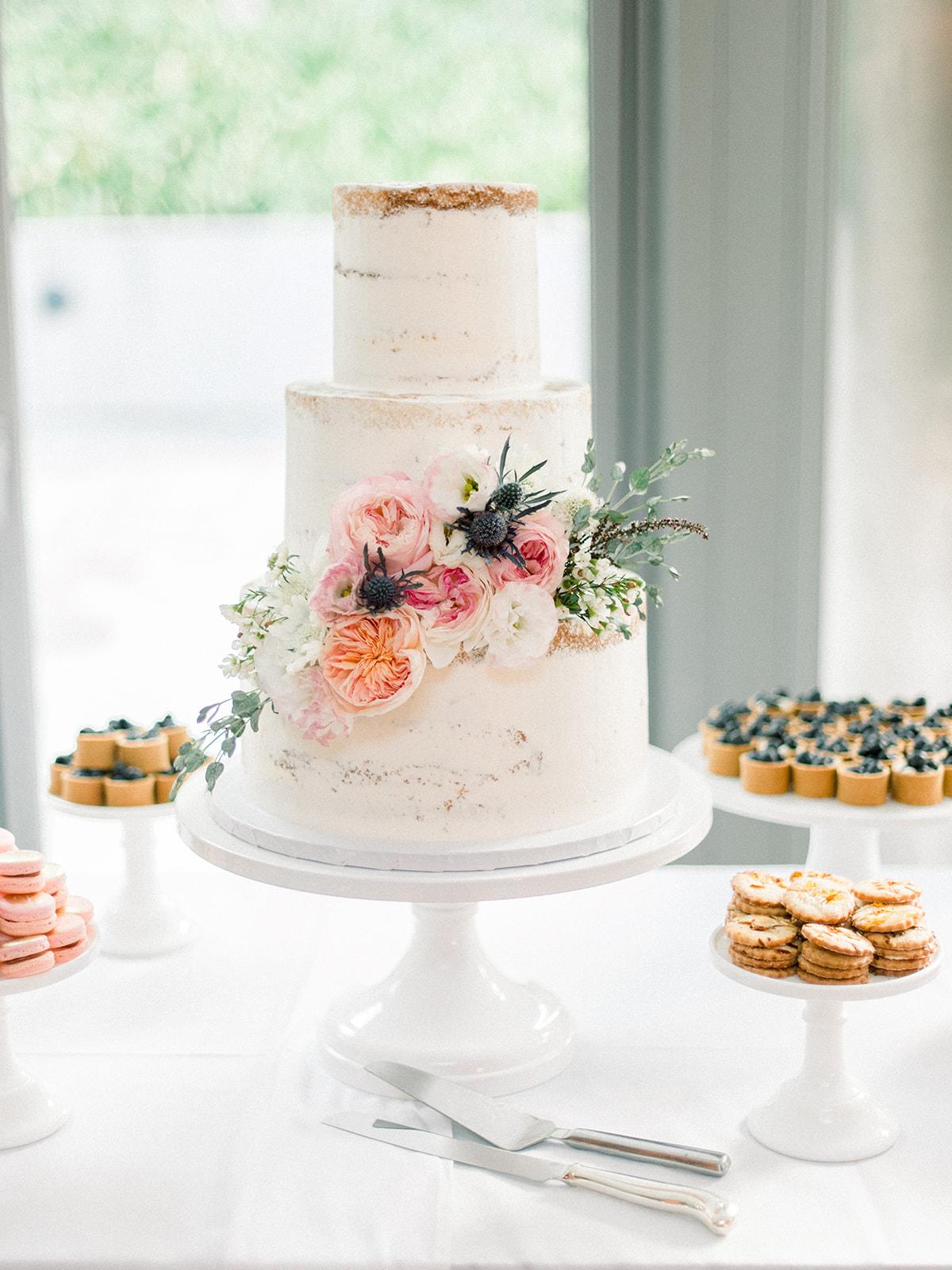 peony wedding cake.jpg