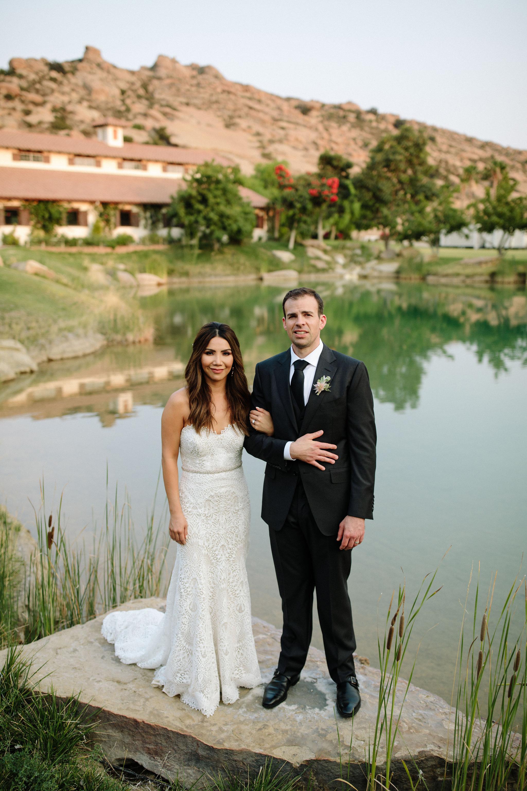 hummingbird nest ranch bride and groom.jpg
