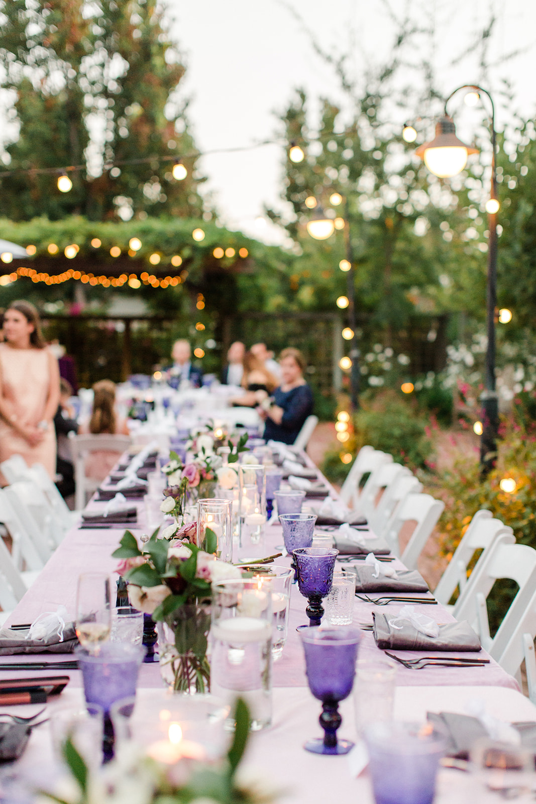 purple wedding long table.jpg
