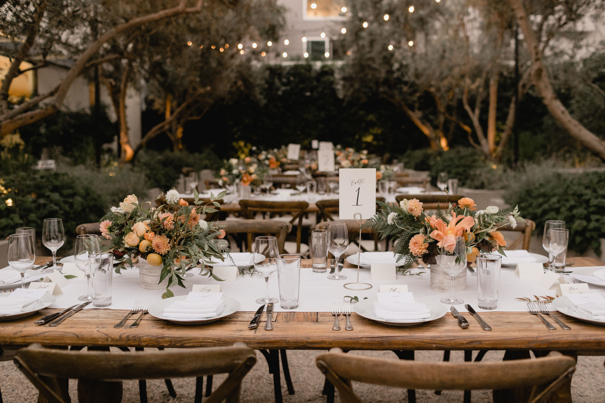 los angeles garden wedding.jpg
