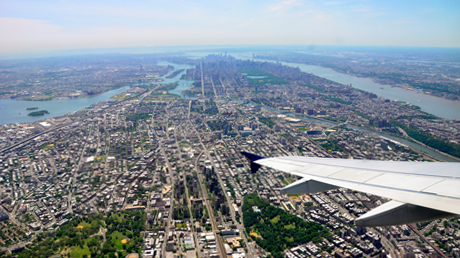 ny-flyover.jpg