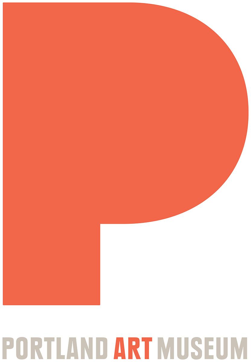 Portland Art Museum — PADA | Portland Art Dealers Association