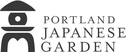 PJG Logo_Black.jpg