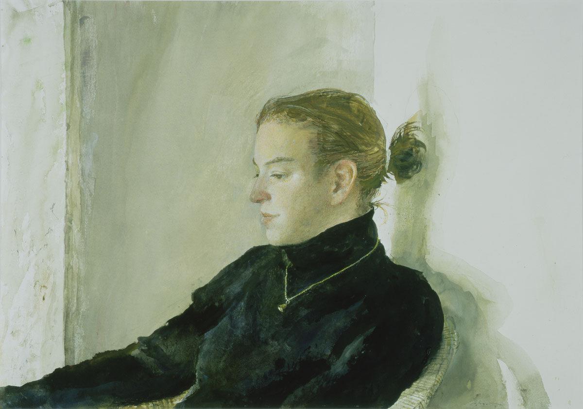 Andrew-Wyeth-Victoria.jpg