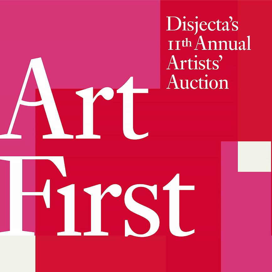 auction-web_graphic-r02.jpg