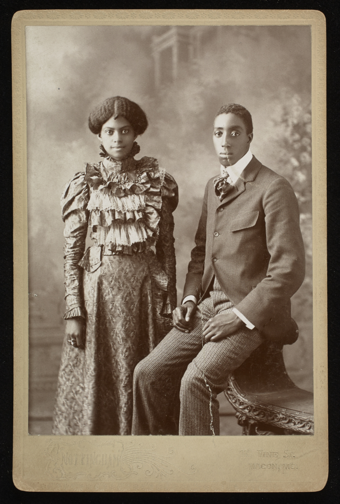 Portrait of a Couple.jpg