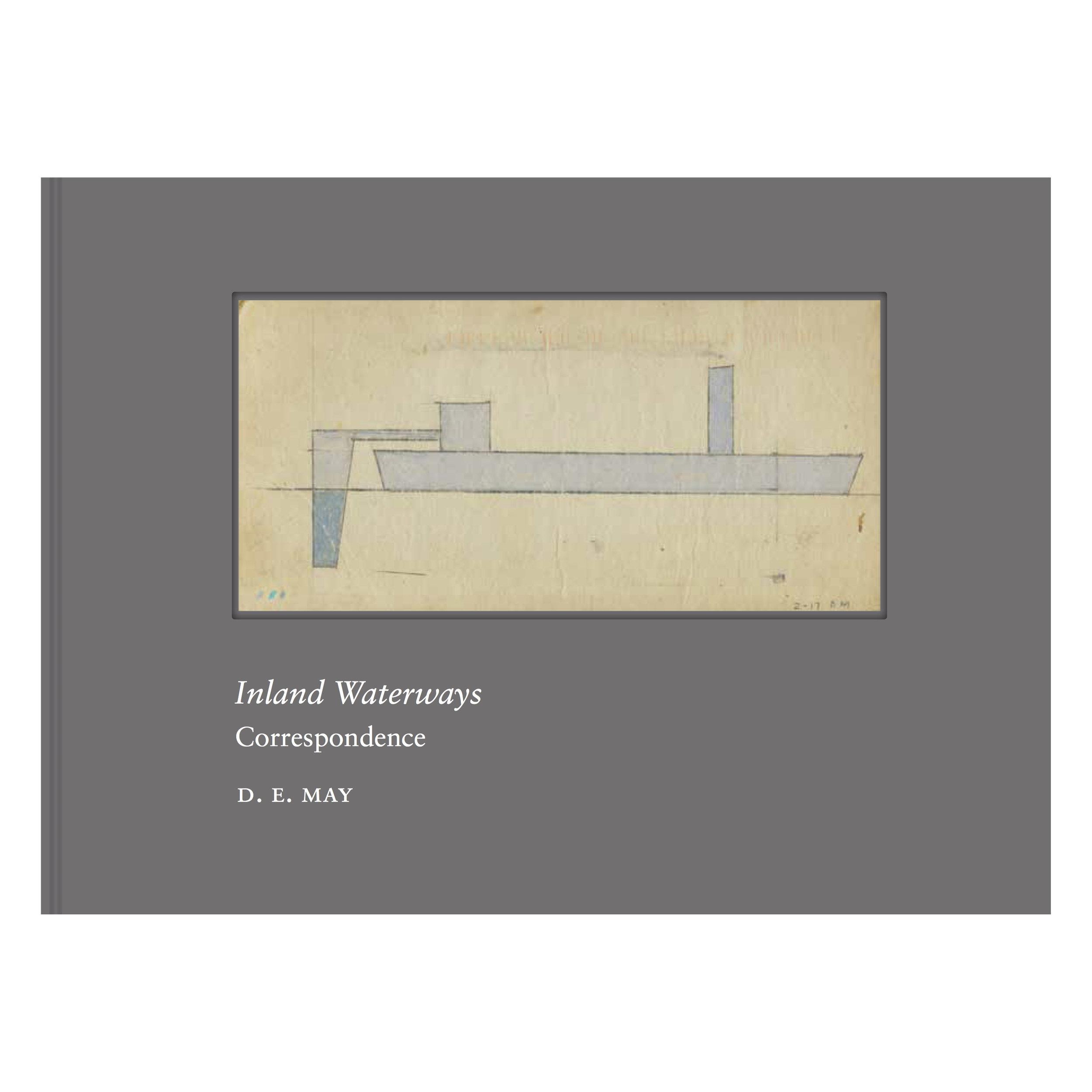 DM-Inland Waterways - Cover - sq.jpg