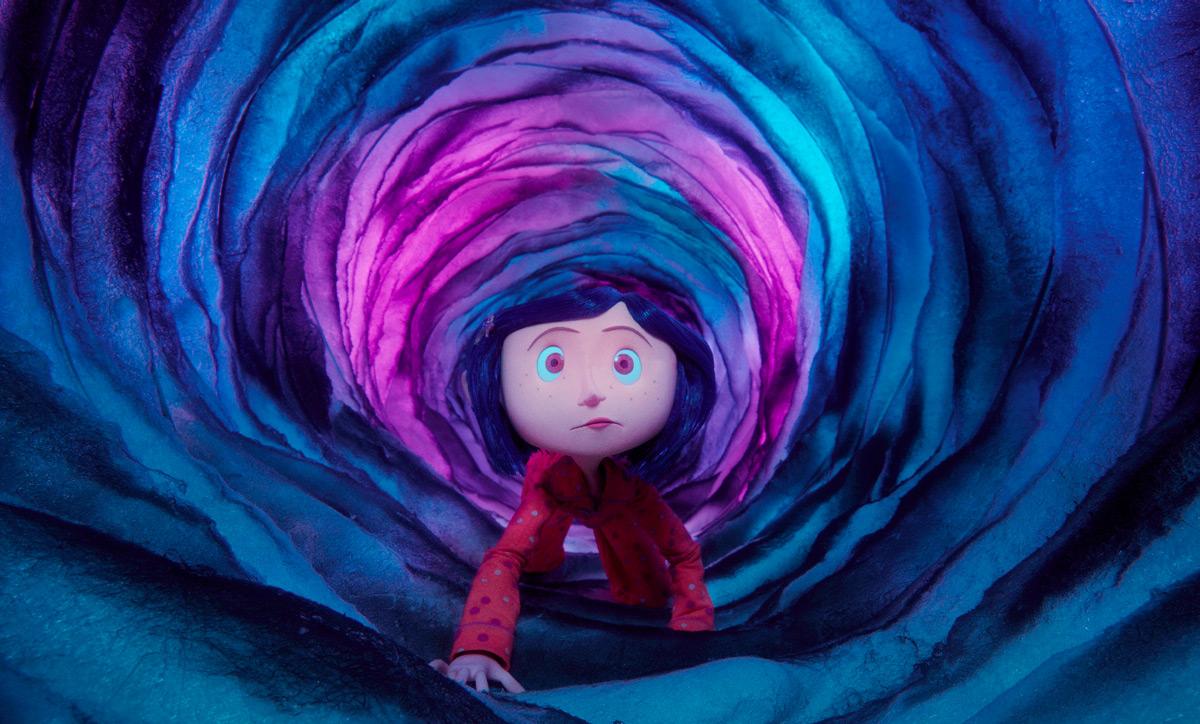 Coraline-Film-Still.jpg
