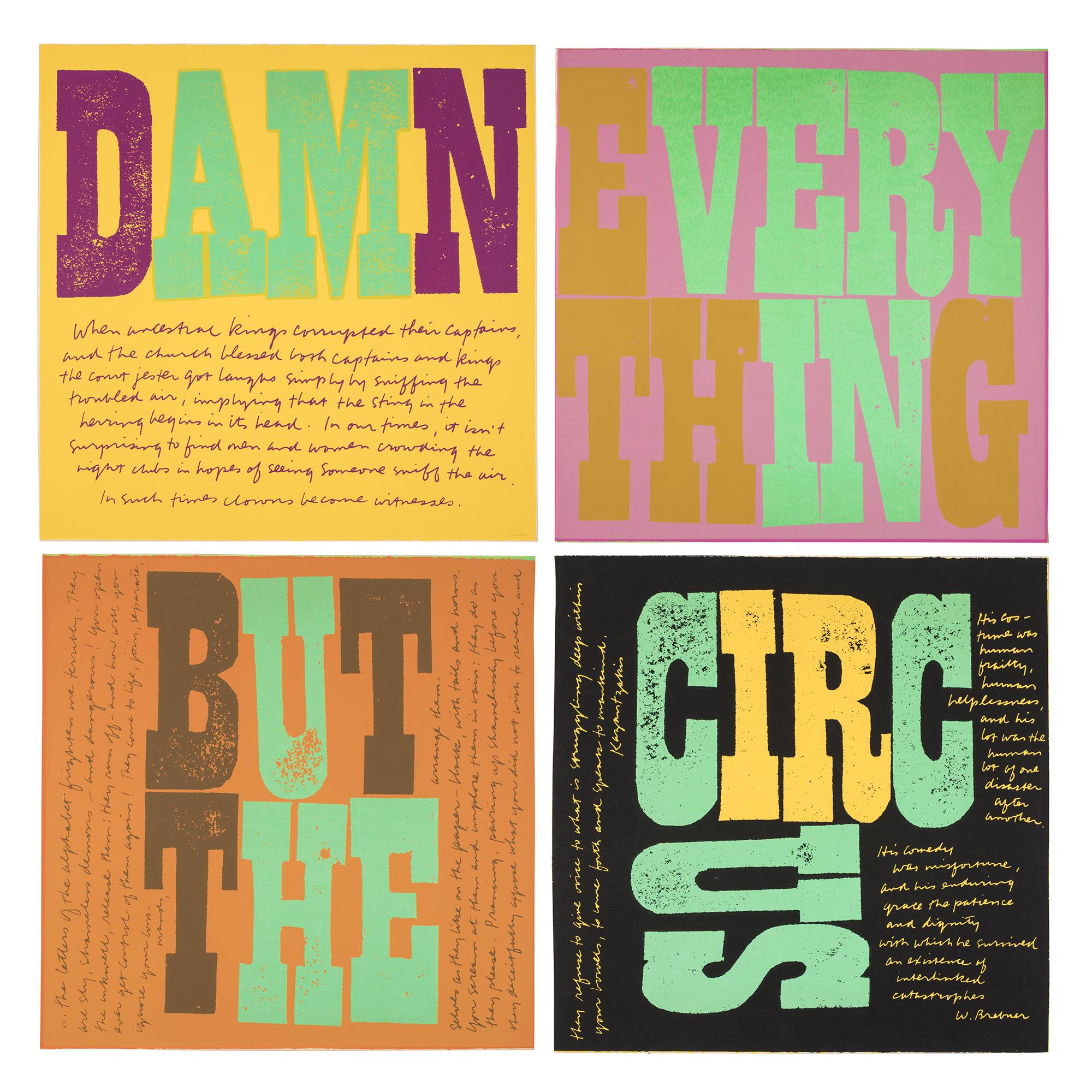 damn everything but the circus - corita kent.jpg