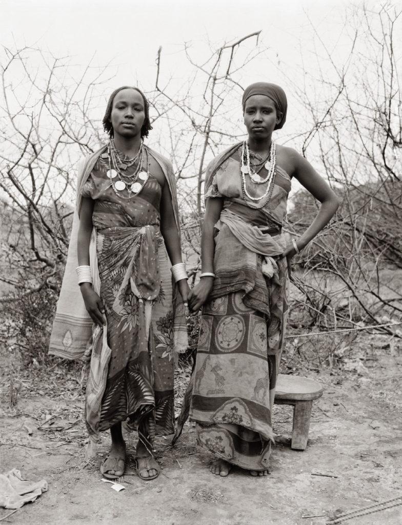 PAM_A-Sense-of-Common-Ground-War-widows-Dakie-Galma-Sora-Dira-Wako-Guyo-784x1024.jpg
