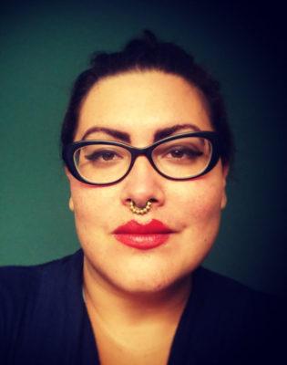 Stephanie-Adams-Santos-headshot-315x400.jpg