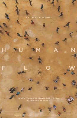 human-flow-poster-260x400.jpg