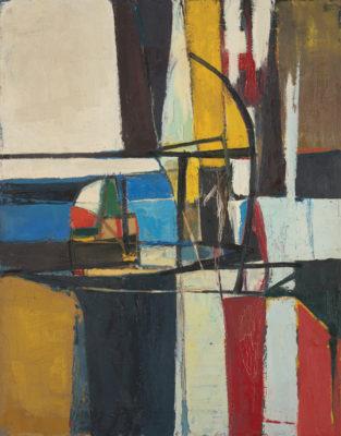 Richard-Diebenkorn-Untitled-313x400.jpg