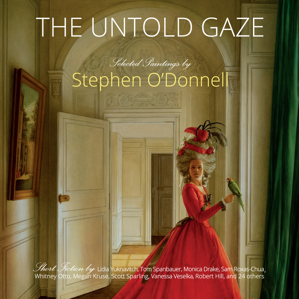 Untold Gaze Front Cover for Web.jpeg