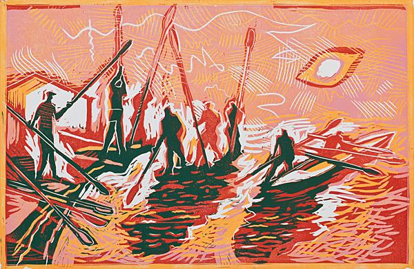 The Oars(Red)PADA event.jpg