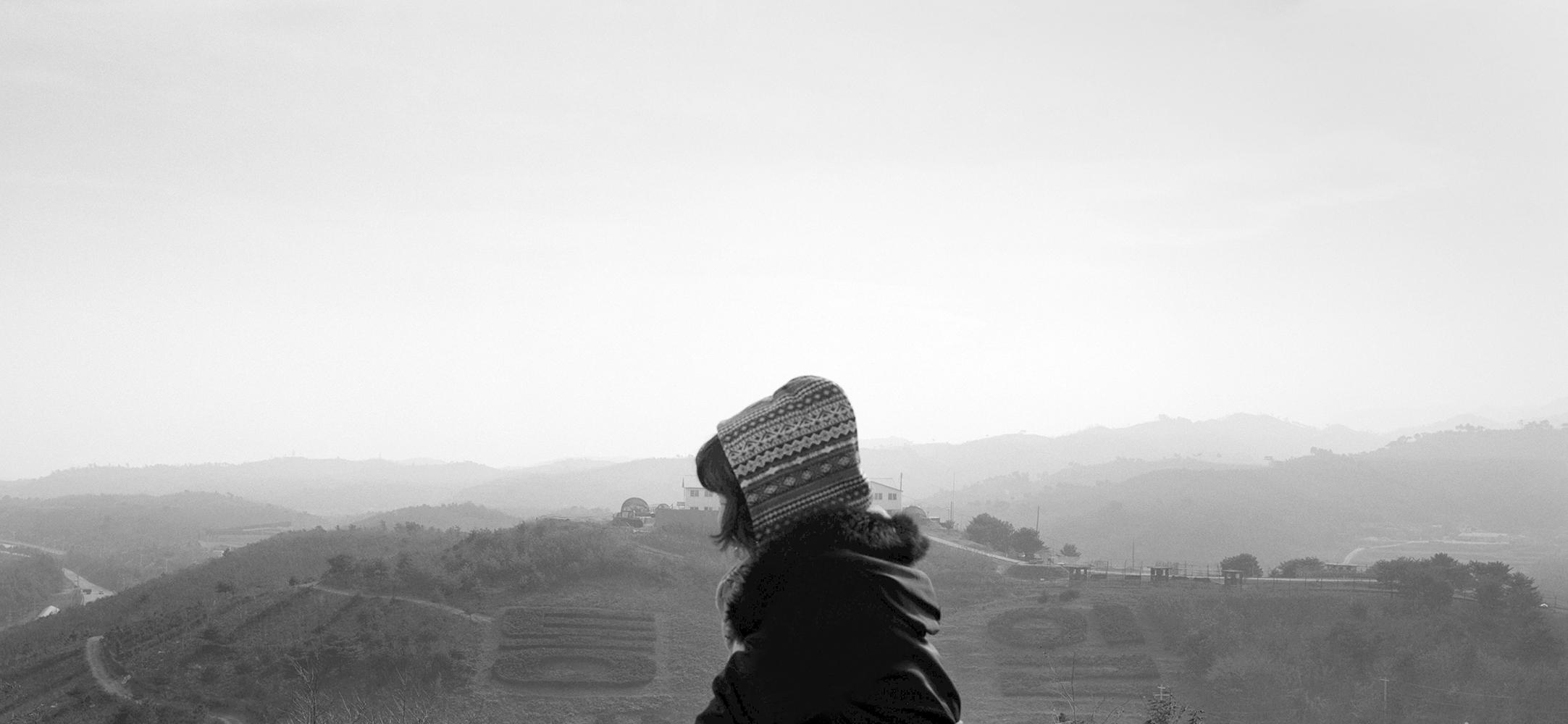 BlueSky_JinhyunCha.jpg