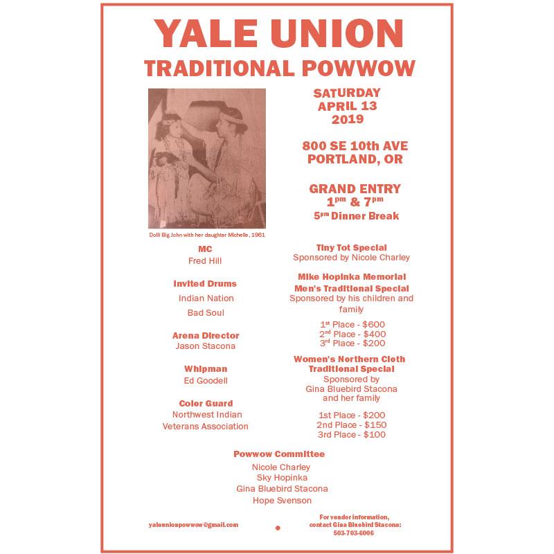 Yale-Union-Flyer-final.jpg