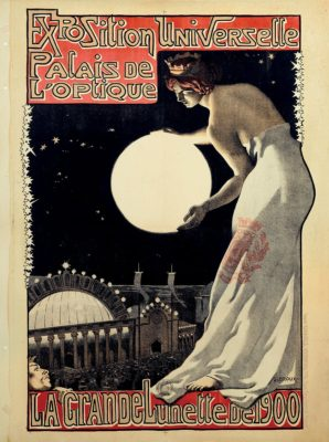 Sarah Bernhardt lecture.jpg