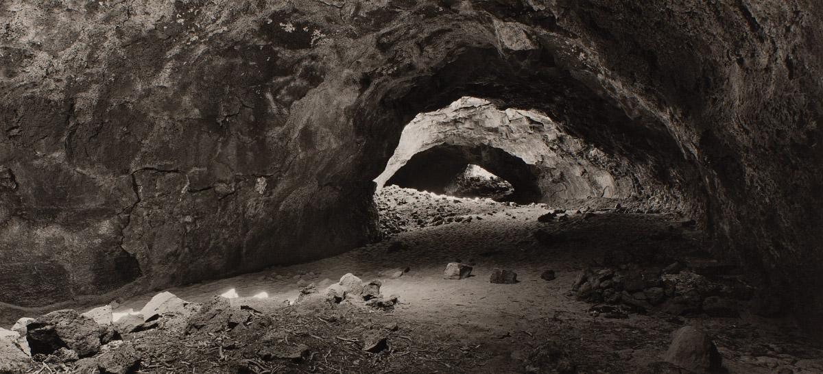 Terry-Toedtemeier-Derrick-Cave.jpg