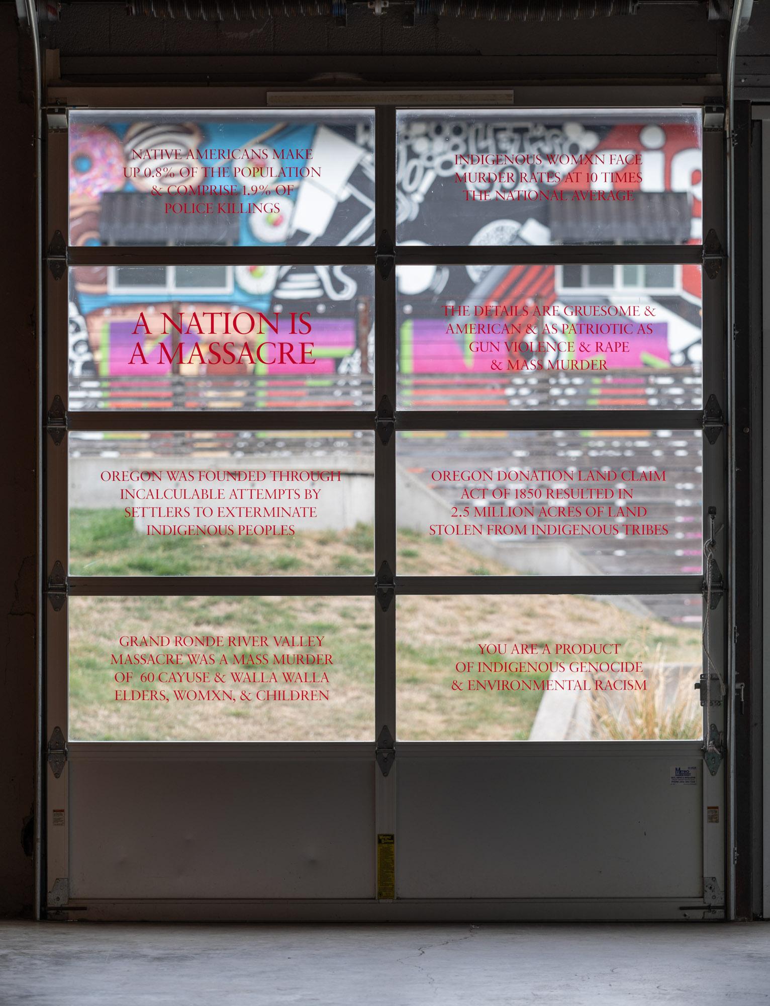 Disjecta-Biennial-2019-DSC_4914-web.jpg