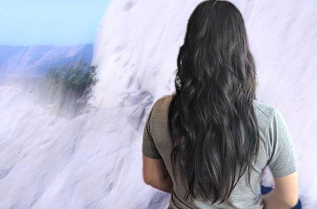 : : ,: ; ; !;: :::::: ::;;;;' :#ma #harlothair #harlotsalon #melroseave #haircut #hair #livedin #edits #collage #design #cuthairlikefemale #hairbrained #sebastianprofessional #fashion #blackandwhite #funk #art #culture #architecture #estetica #infringemagazine #fuckyourhair