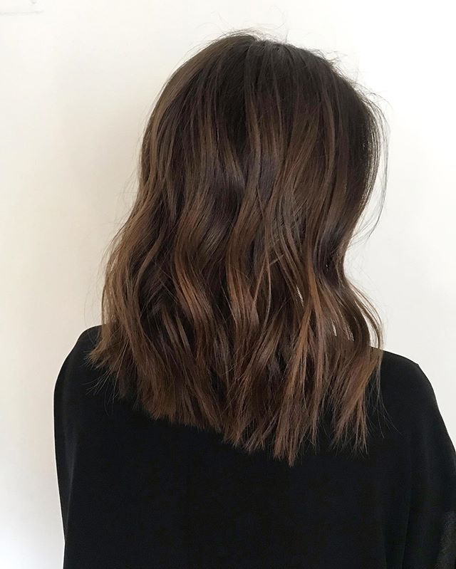 Tomorrow ONLY with any highlight/coloring service get a $50 haircut and free blowdry/style (normally $120 value) Message me if interested. First come first serve 💇🏻‍♀️