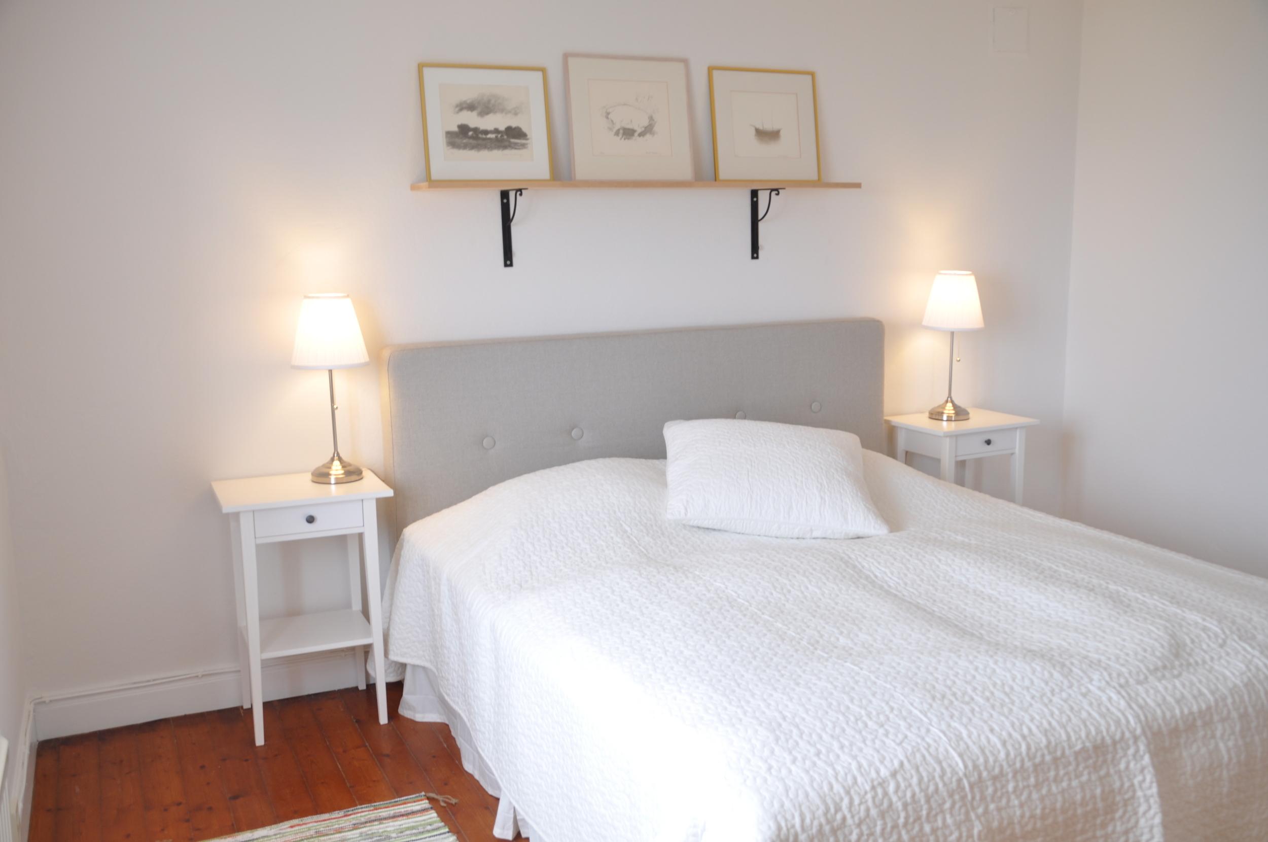 O Master bedroom.JPG