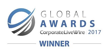 50% Size Global Winner Logo2017.jpg