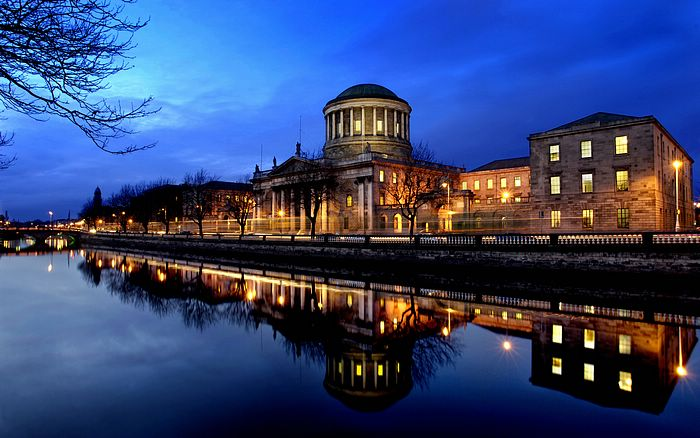 Four Courts.jpg