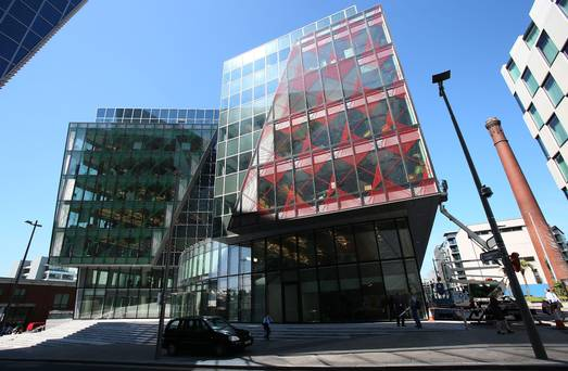 Grand Canal Square.jpg
