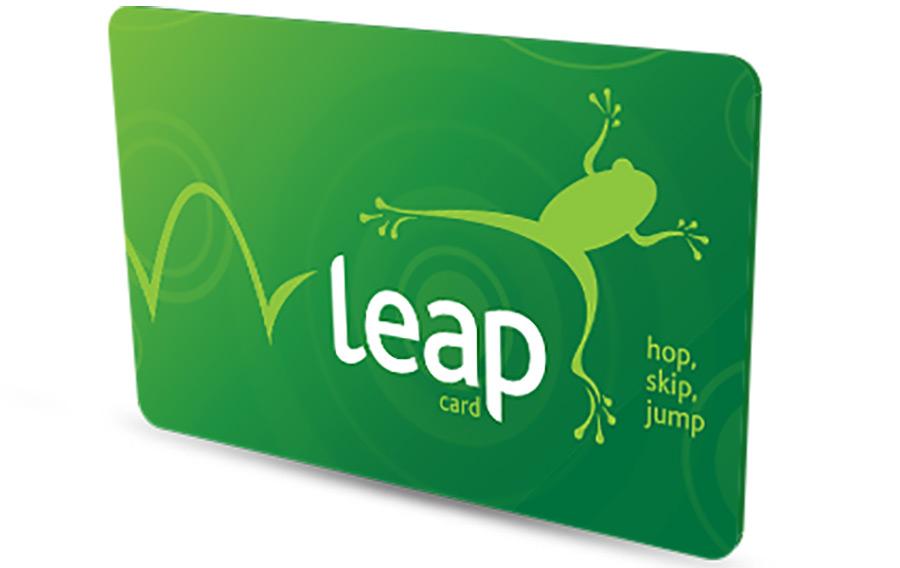 leap-card.jpg